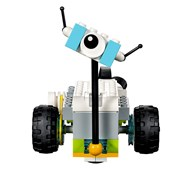 LEGO® Education WeDo 2.0, 15-pack