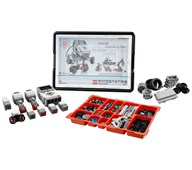 LEGO® MINDSTORMS® Education EV3, 5 stk