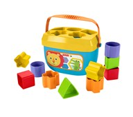 Puttekasse Fisher-Price