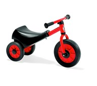 Winther Viking scooter mini