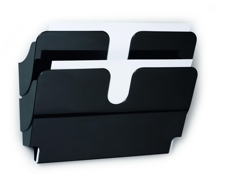 brosjyrestativ a4l 2 stk pk lekolar norge. Black Bedroom Furniture Sets. Home Design Ideas