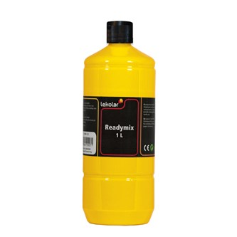 Readymix Lekolar 1000 ml