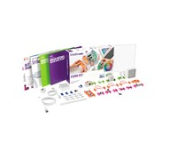 littleBits Kodesett