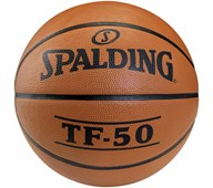 Spalding basketball TF 50 str 6