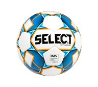 Fotball Select Diamond str 5