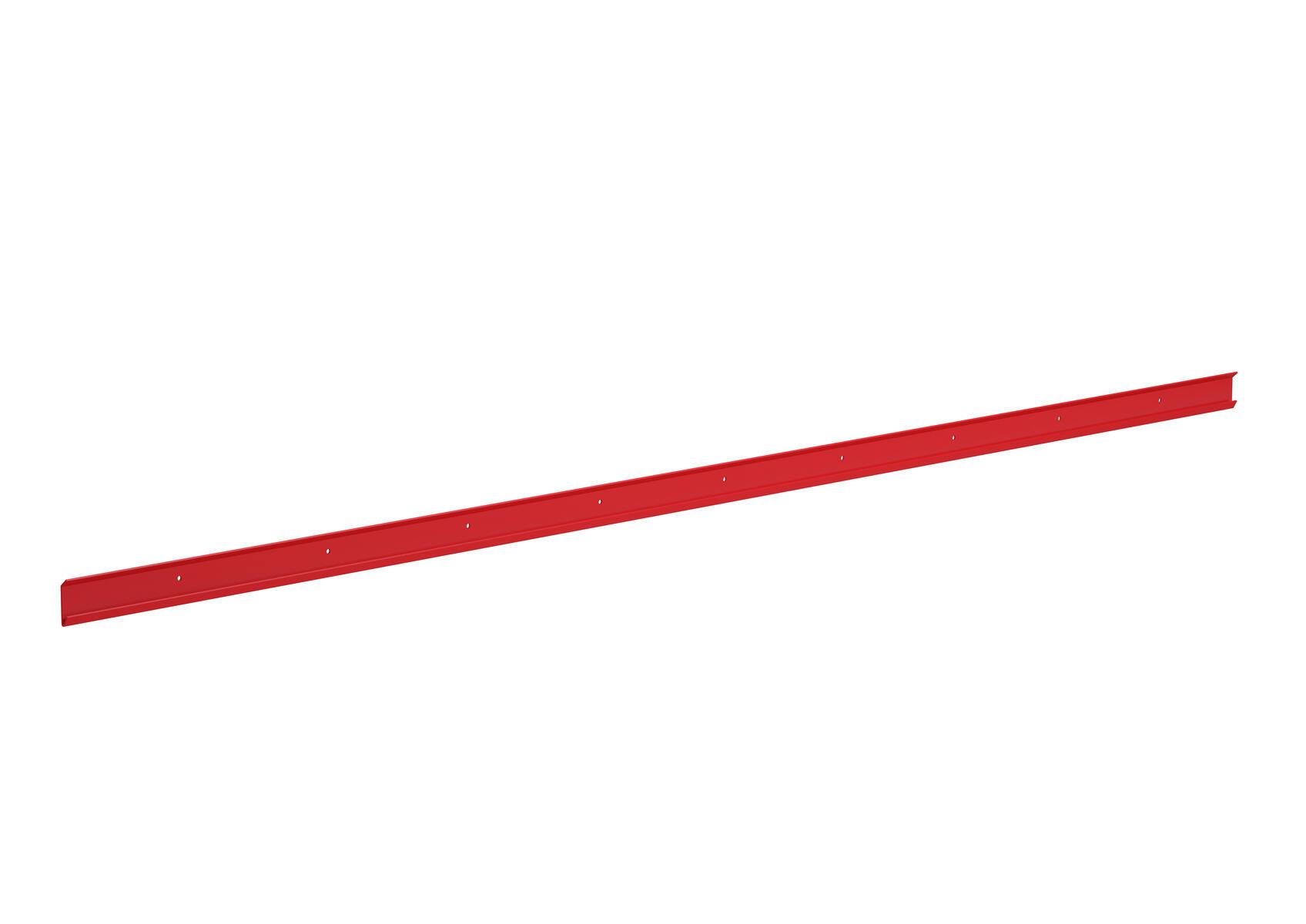 Wille b?relist 190 cm - Lekolar Norge