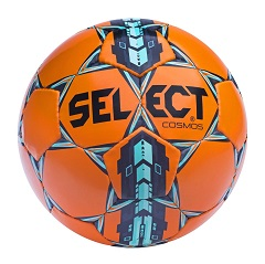 Fotball Select Cosmos str 4